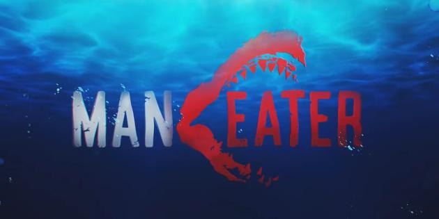 Newsbild zu Hai-Alarm: Tripwire Interactive teilt rund 20 Minuten Gameplay-Material zu Maneater