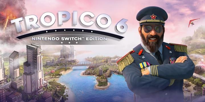 Newsbild zu Realmforge Studios übernimmt die Entwicklung zukünftiger Tropico-Projekte