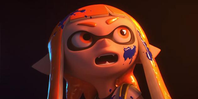 Newsbild zu Sakurai über die Enthüllung von Super Smash Bros. Ultimate und die Vorsichtsmaßnahmen hinsichtlich Leaks