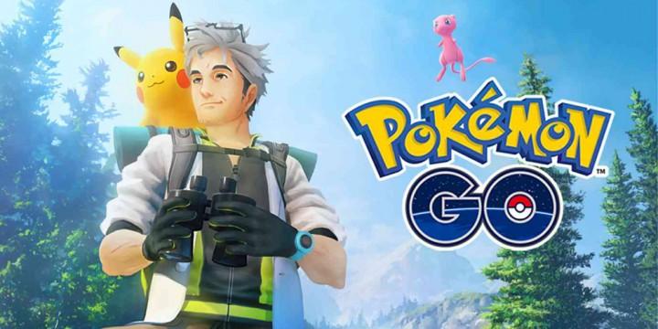 Newsbild zu Pokémon GO: Diese Pokémon erhaltet ihr nur in bestimmten Regionen dieser Welt
