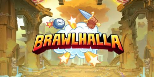 Newsbild zu Shovel Knight, Specter Knight und Co. als spielbare Charaktere für Brawlhalla angekündigt