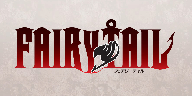 Newsbild zu Koei Tecmo enthüllt erstes Spielematerial zu Fairy Tail für die Nintendo Switch