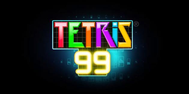 Newsbild zu Tetris 99-Entwickler über die Entstehung des Spiels, Siegesstrategien und Pläne für die Zukunft
