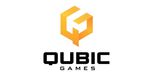Newsbild zu QubicGames enthüllt kommende Nintendo Switch-Spiele in einem Video