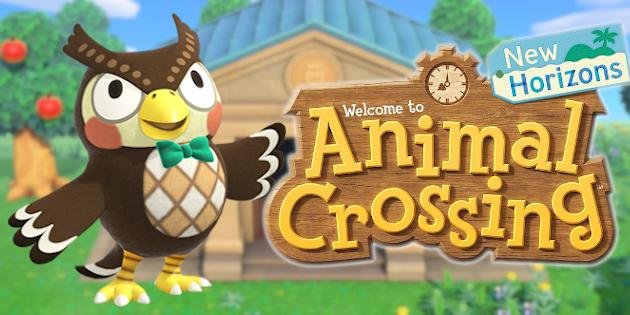 Newsbild zu Heute beginnt in Animal Crossing: New Horizons der Internationale Museumstag und die Stempeljagd