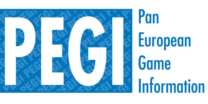 Newsbild zu PEGI verschärft Regulierungen bezüglich Glücksspiels in Videospielen