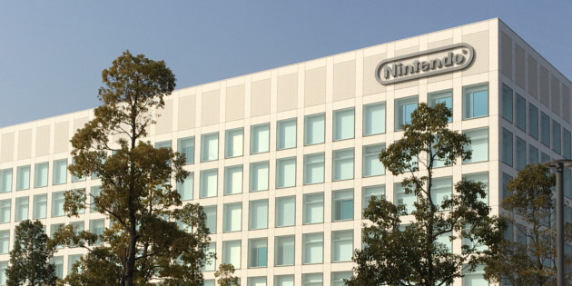 Newsbild zu Nintendo über die mögliche Umsetzung weiterer Handheld-Titel für die Nintendo Switch
