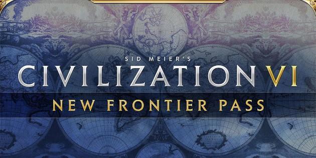 Newsbild zu Civilization VI: Neuer Season Pass verspricht ab Mai viele neue Inhalte