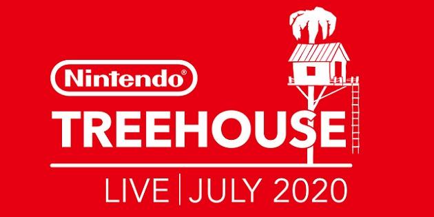 Newsbild zu Nintendo Treehouse: Live – Morgen gibt es Neues zu Paper Mario: The Origami King und ein mysteriöses WayForward-Projekt zu sehen