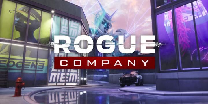 Newsbild zu Rogue Company in Zahlen: Trailer präsentiert bisherige Erfolge und dankt allen aktiven  Spielern