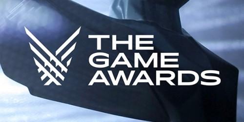 Newsbild zu The Game Awards 2019: Das sind die Nominierten