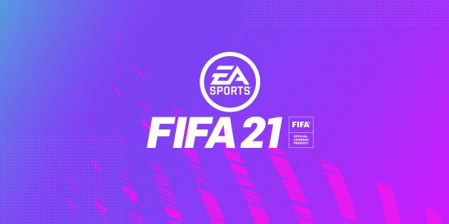 Newsbild zu FIFA 21 erscheint auf der Nintendo Switch nur als Legacy Edition