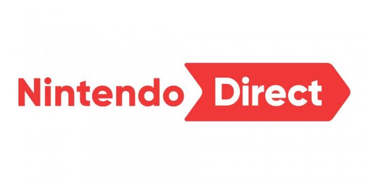 Newsbild zu Reaktion der Redaktion: Unsere Meinung zu der Nintendo Direct vom 24.09.2021
