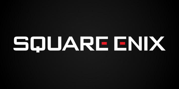 Newsbild zu Square Enix gibt sein Programm für die Tokyo Game Show 2021 Online bekannt
