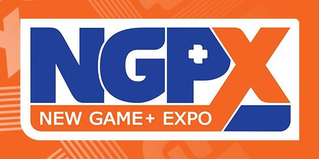 Newsbild zu Erinnerung: Die Übertragung der New Game+ Expo beginnt um 17:00 Uhr