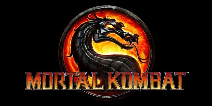Newsbild zu Zum 30. Jubiläum von Mortal Kombat: Entwicklerstudio zeigt Making-of von Scorpions ikonischem Speer-Move