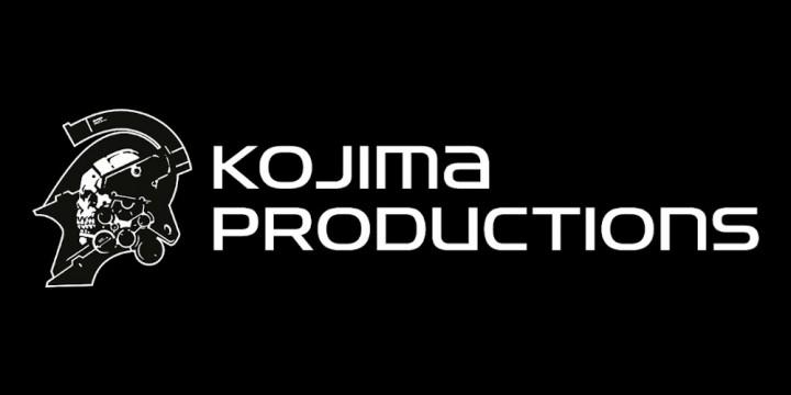 Newsbild zu Kojima Productions suchen Unterstützung für neues Projekt