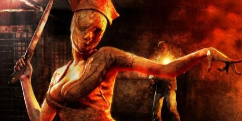 """Newsbild zu Konami-Firmenpräsident: """"Hideo Kojima soll das nächste Silent Hill machen"""""""