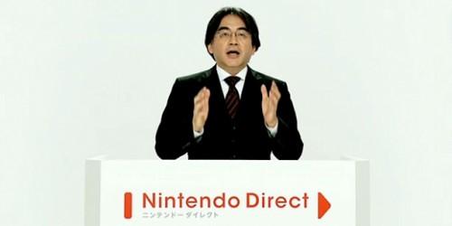 Newsbild zu Japan: Chotto Nintendo Direct zu herunterladbarer Software ausgestrahlt - Alle Infos
