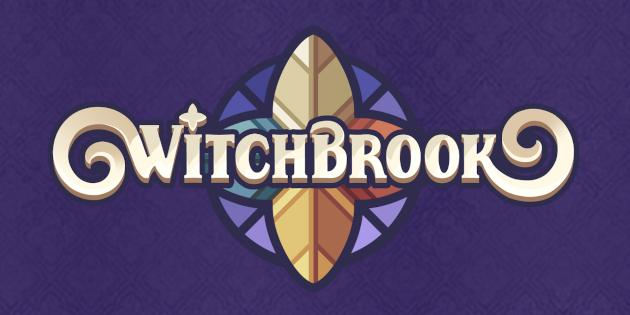 Newsbild zu Witchbrook – Chucklefish spendiert dem Rollenspiel einen neuen Look