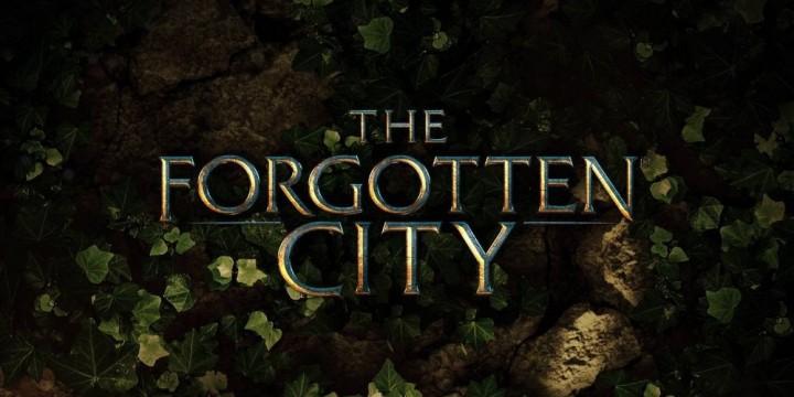 Newsbild zu Basierend auf der gleichnamigen Mod: The Forgotten City entführt euch kommenden Sommer ins Römische Kaiserreich