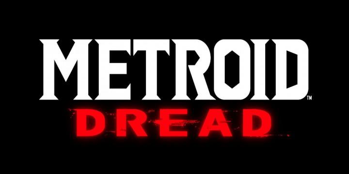 Newsbild zu Japan: Metroid Dread feiert eine erfolgreiche erste Verkaufswoche im Handel