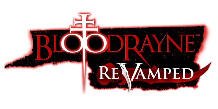 Newsbild zu BloodRayne: ReVamped für Nintendo Switch angekündigt