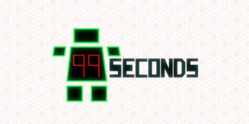 Newsbild zu Tower-Duell: Dennis vs. Pascal (99Seconds)
