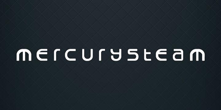 Newsbild zu Metroid Dread: Ehemalige Mitarbeiter von MercurySteam beklagen fehlende Anerkennung in den Credits