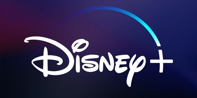 Newsbild zu Disney+ wird nicht zum Start für die Nintendo Switch verfügbar sein