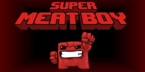 Newsbild zu Team Meat deutet Wii U-Umsetzung von Super Meat Boy an