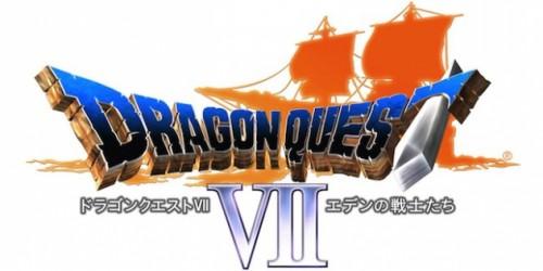Newsbild zu Nintendo zeigt im Video die Meinungen der Besucher der gamescom zu Dragon Quest VII