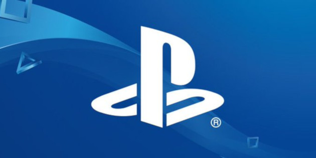 Newsbild zu Präsentation zur PlayStation 5 für morgen Nachmittag angekündigt