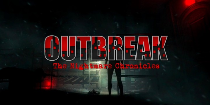 Newsbild zu Outbreak: The Nightmare Chronicles verspricht im November klassischen Horror-Spaß auf der Nintendo Switch