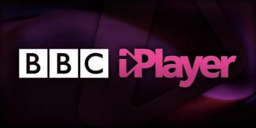 Newsbild zu UK: BBC iPlayer im Wii U eShop erschienen