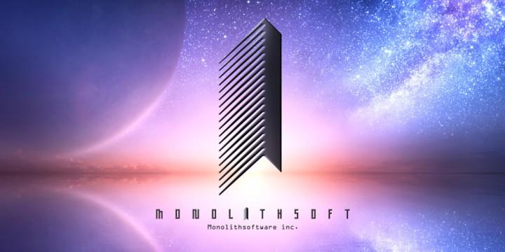 Newsbild zu Präsident von Monolith Soft blickt in die Zukunft der Industrie