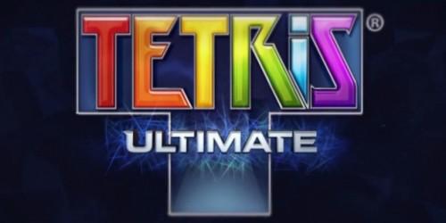 Newsbild zu Europa: Veröffentlichungstermin und Preis zu Tetris Ultimate bekannt