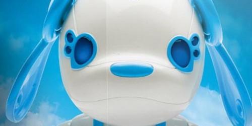 Newsbild zu SEGA veröffentlicht Wappy Dog in Japan für den Nintendo 3DS