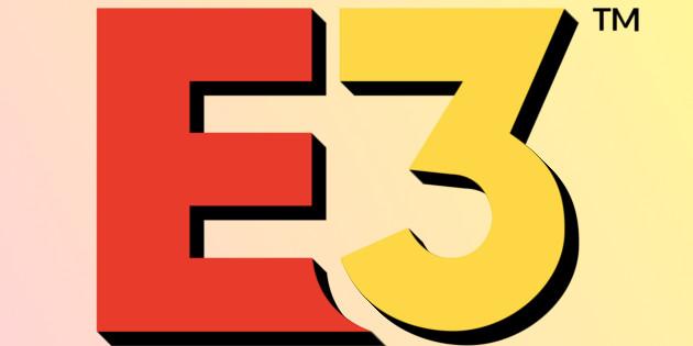 Newsbild zu E3 2020 // Messe soll zum Festival für Presse, Fans und Influencer werden