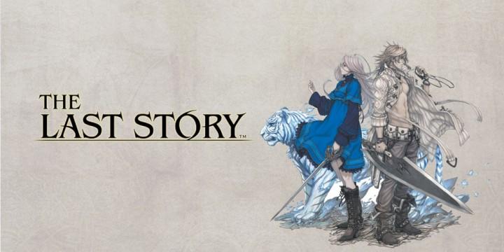 Newsbild zu Director von The Last Story veröffentlicht zum zehnjährigen Jubiläum eine Vielzahl von Konzeptzeichnungen