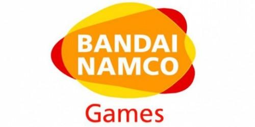 Newsbild zu Action und familienfreundliche Spiele zum Start der Wii U von Namco Bandai [PM]