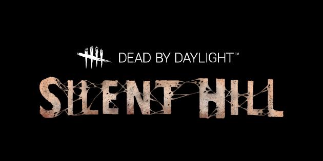 Newsbild zu Dead by Daylight wird demnächst um ein Silent Hill-Kapitel erweitert – Crossplay in Arbeit