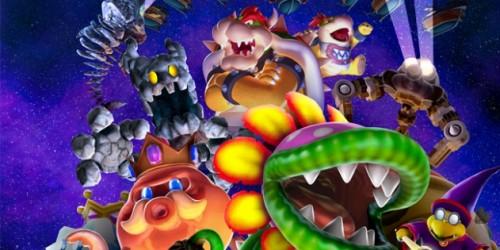 Newsbild zu Japan: Weitere digitale Wii-Titel sind für Wii U unterwegs