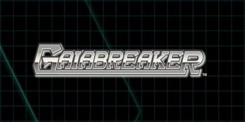 Newsbild zu Gaiabreaker erscheint nächste Woche im eShop der Wii U