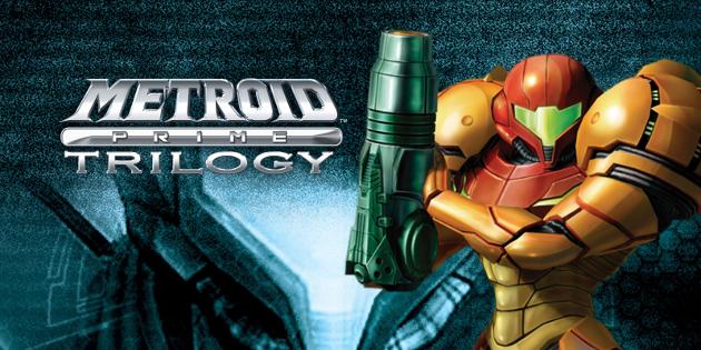 Newsbild zu Onlinehändler listet Metroid Prime Trilogy, Super Mario 3D World und Resident Evil 3 Remake für die Nintendo Switch