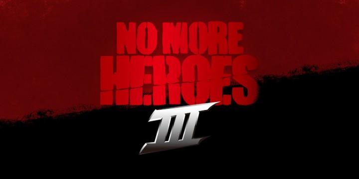 Newsbild zu No More Heroes 3: Schaut euch Travis Touchdowns ikonisches Beam Katana in Aktion an