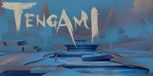 Newsbild zu Tengami konnte sich rund 11.000 Mal auf Wii U verkaufen