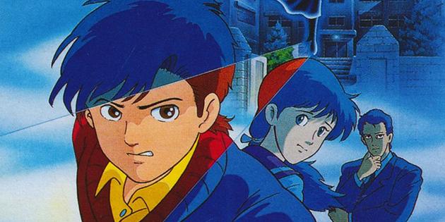 Newsbild zu Japan: Zwei Famicom Tantei Club-Titel erhalten ein Remake für Nintendo Switch