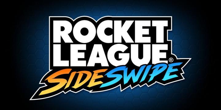 Newsbild zu Lasst die Bälle fliegen: Psyonix kündigt Rocket League Sideswipe für Smart Devices an