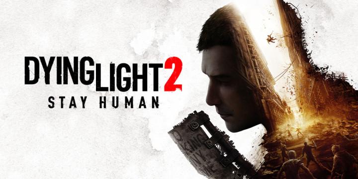 Newsbild zu Dying Light 2: Stay Human debütiert im nächsten Jahr als Cloud Version auf der Nintendo Switch
